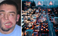 開車通勤的人笨死了?!研究顯示每天開車超過2小時會讓人的「IQ降低」,玩電腦就...