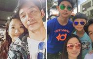 網友好奇「陶晶瑩和李李仁」私底下是否一樣恩愛?藝人爆料說出真相。