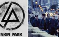 永遠的傳奇查斯特!用這10首「最經典Linkin Park」歌曲替他送別!