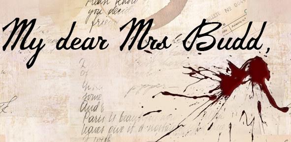13個史上最喪心病狂殺人魔「讓你抖到需要找棉被」的恐怖細節。#2 姦殺100多名女性,帥到上相親節目得冠軍!