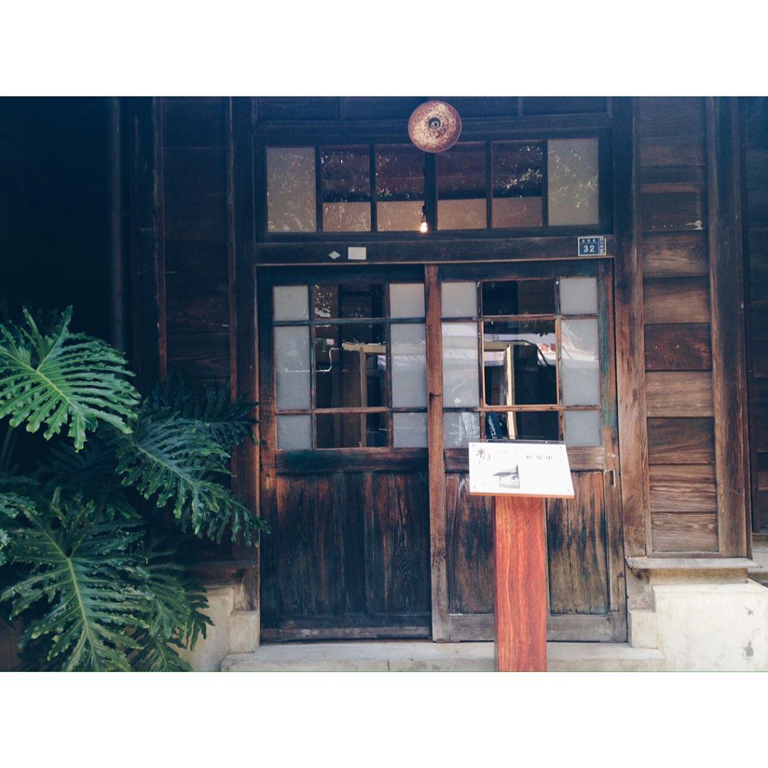 6個在新竹「隨手拍都美到翻掉」的特搜私房景點,#4 花甲的房間!