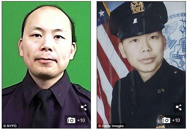 員警3年前殉職,老婆竟在他死後「懷孕生下他女兒」!他託夢表示:「是天使下凡」