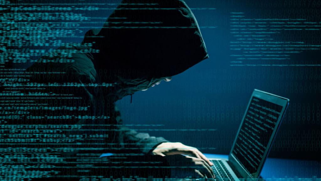 高二生看不慣爸爸成迷遊戲,自學駭客「癱瘓伺服器」害中華電信損失超過300萬!