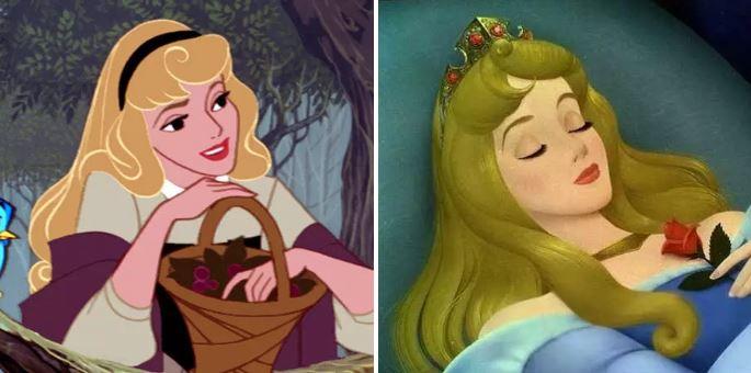 23個證明「迪士尼一點都不單純」的嚇死人事實。#14 阿拉丁角色靈感是這位「不可能的巨星」!