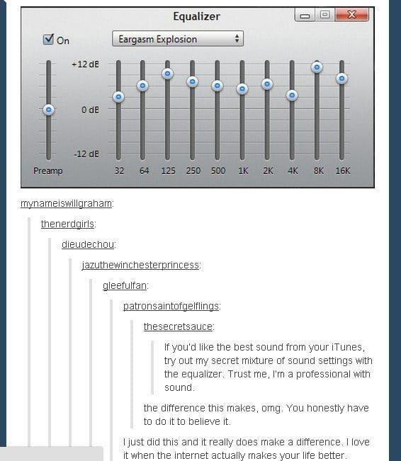 16個「你被蒙在鼓裡太久」的驚奇天才伎倆 iPhone手電筒可調整亮度?