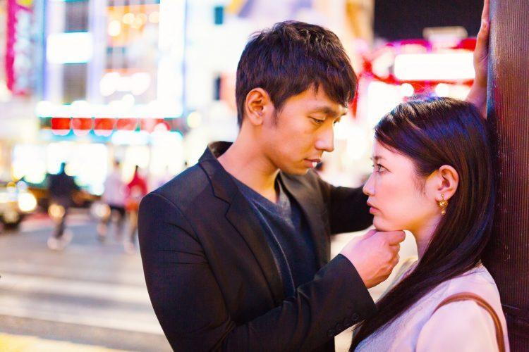 日本公司出租「離間專員」終結出軌!派專家跟你伴侶外遇對象成麻吉!必要時派直升機和警車!