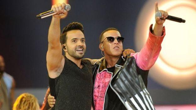 洗腦神曲《Despacito》46億次點閱打破全球紀錄!但「歌詞其實超變態色情」馬來西亞下令禁播!