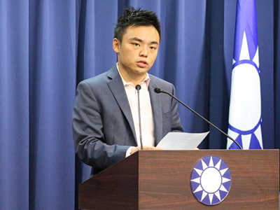 蔡英文火大開腔:「政府會被害死」!反被嗆:「台灣才被你玩死!」