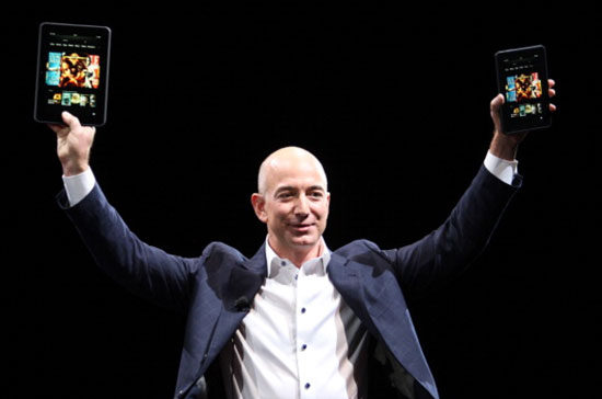 比爾蓋茲被幹掉了!身家2.74兆「他」成為最新全球首富!