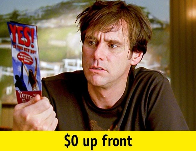 10個超級不合理「幾乎是免費演出」好萊塢巨星電影片酬,#10 還要自己倒貼!