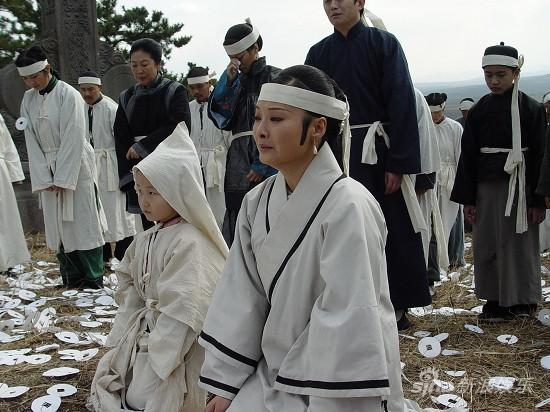 人死後為什麼要「做七」?8種你不能不知道的「民間傳統喪事習俗」!