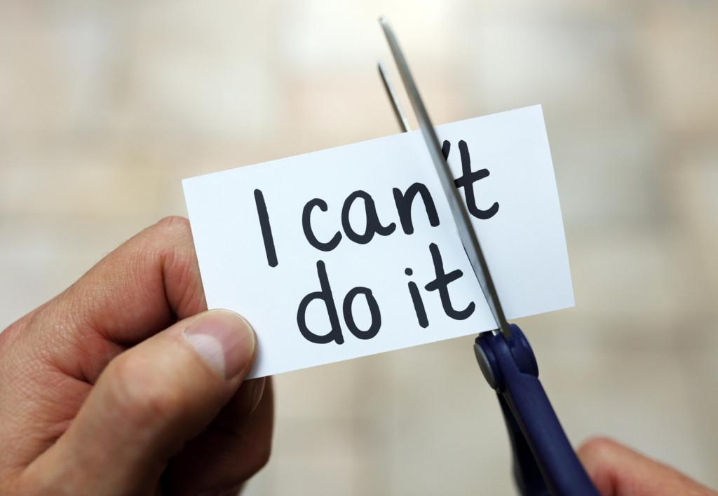 15個左撇子「永遠都做不到」每天都覺得被欺負的事兒 畫重點總是看不到完整句子!