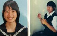 「乳搖女神」被同學公開「國中青澀照」,不到10年「清純妹→日本第一巨乳」性感到爆!