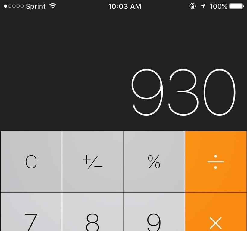 他終於發現為什麼「早上9:30鬧鐘沒響」!網友:「計算機在9:30有叫嗎?」