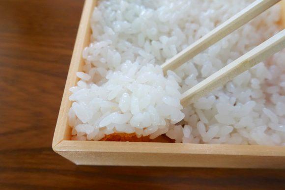 1天狂銷23萬盒「日本幽靈壽司」 看似普通白飯底下隱藏「超狂驚喜」!