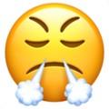 15個你每天都在用「但真正意思根本搞錯」的表情符號,#3 吐舌不是裝可愛!