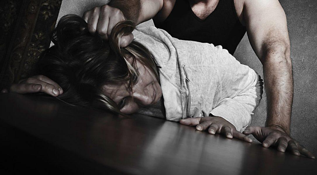 10萬人調查指出「有男友的女生要小心了」!妳們的生命有嚴重危險!