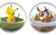 6款日本全新推出「寶可夢水晶球」,卡比獸讓人太憤怒了..