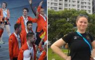 台德友好!德國世大運「不播國歌」、「禁說兩岸話題」希望帶給台灣慰藉!