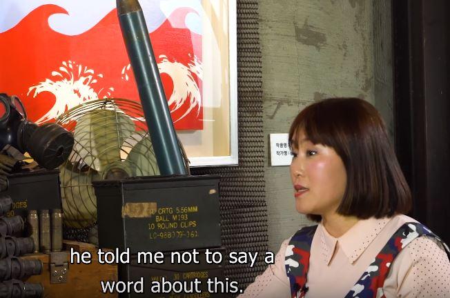 脫北女兵大爆「北韓軍隊強姦文化」!長官命令脫下內褲硬上...沒有女兵能躲過的命運!(影片)
