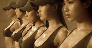 10個外國人「對中國的刻板印象」!#1 沒有禮貌背後的真相。