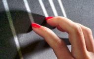 「指甲刮黑板聲音」超恐怖...沒有這樣的「反射動作」你根本活不到現在!
