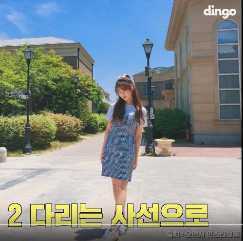 怎麼拍怎麼美!8個台灣女生一定要學會的「韓妞超心機上鏡POSE」!(影片)