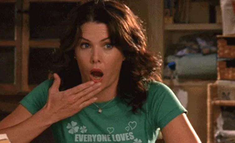 17個我打賭你看到一半「保證出現嘔吐姿勢」網友噁心事蹟。#12 口愛完發現「一邊陰唇不見」...