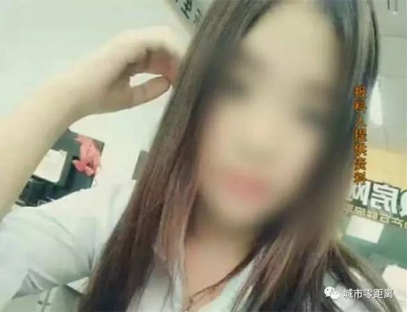 15歲少女遲到遭罰「100下深蹲」,做完後不治身亡。