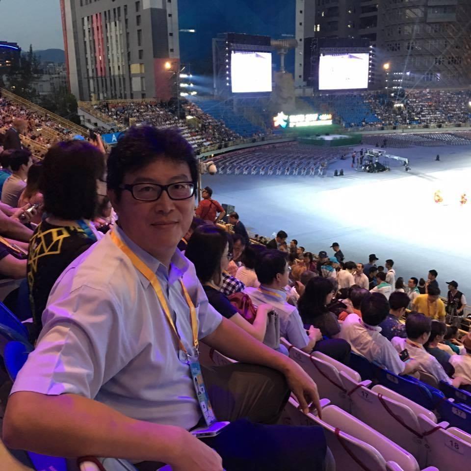 柯文哲世大運辦不夠好!民進黨立委批「沒讓世界看到台灣」,列出「3大問題」要市民檢視!