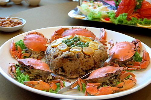你不能不知道的「台式辦桌精髓」:廚師評比吃「這2道」才是真正內行!「二路菜」定生死!