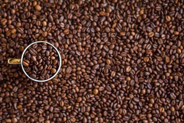 14種常見物質的「早一步上天堂份量」 狂灌咖啡不小心死.神就會找上門!