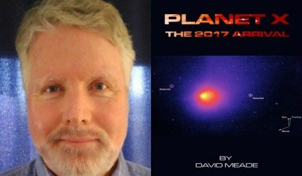 他:人類滅絕開始倒數,去年已發生第一個徵兆!科學家警示:只剩最後2個月...