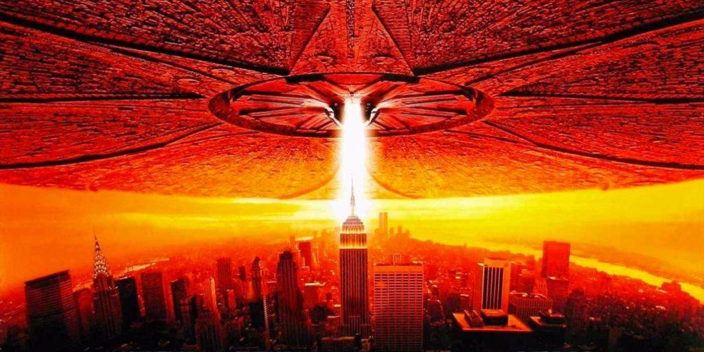 NASA徵「地球保衛員」對抗外星人入侵!年薪500萬台幣「開出超嚴苛徵才條件」...真的找得到人嗎?
