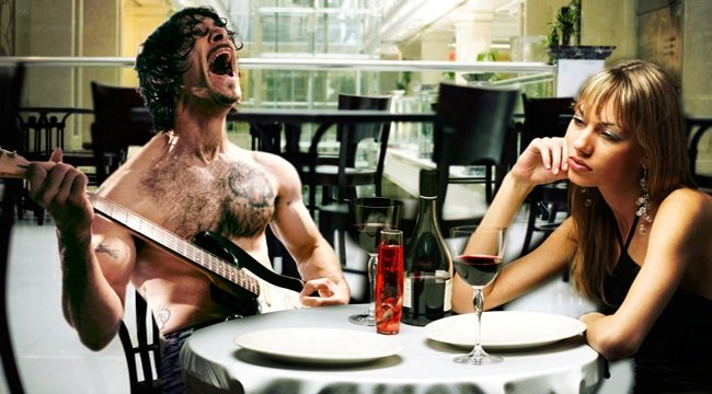 12個飲食業者絕對不會告訴你「把客人騙慘」心機商業詭計。#4 絕不要讓服務生幫你清桌子!