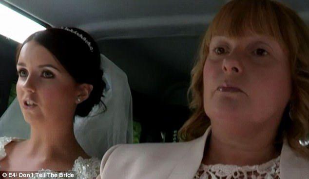 全都是豬!新郎砸56萬把婚禮面成「豬婚禮」,新娘「氣到爆炸」全程臭臉...
