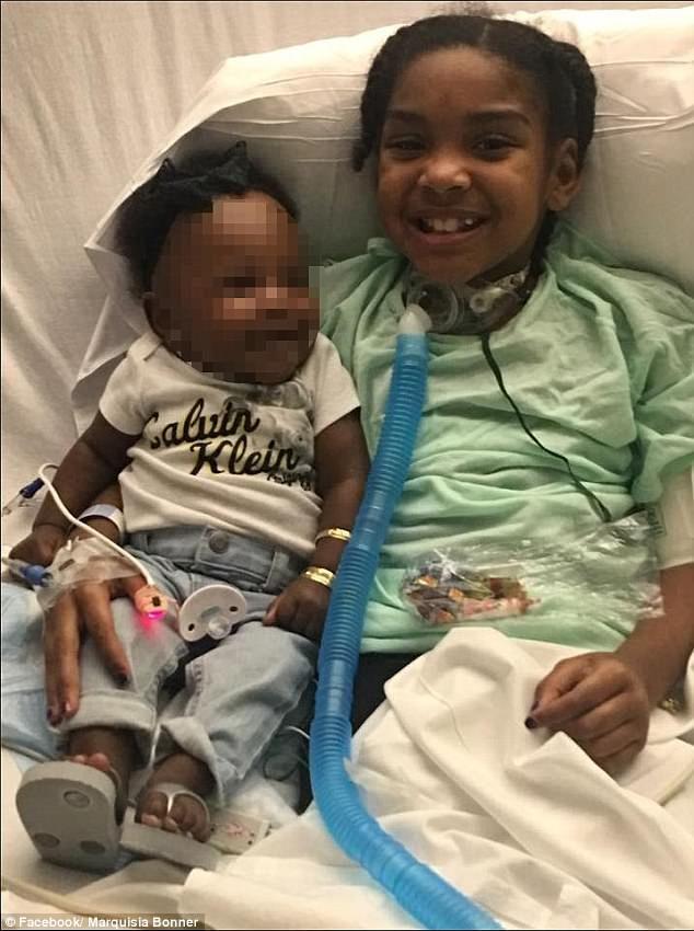 8歲女童因為「用吸管喝熱水」,6個月後死亡...