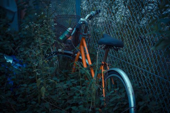 去日本看到路邊「廢棄腳踏車」你千萬別碰!一不小心碰到就GG了!
