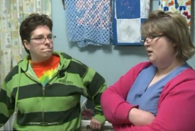 她們「領養男嬰才78天」被迫歸還,5周後「男嬰慘死」判賠9000萬!
