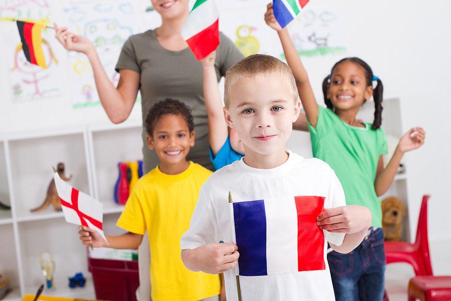父母都該看「法國式教育」瞬間明白台灣都是草莓族+媽寶的原因