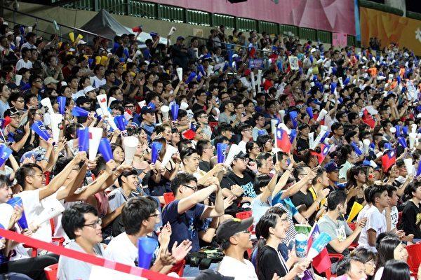 不寫中華台北!台韓棒球大戰「南韓攻守名單」對手寫上「Taiwan」!網狂喜:不是第一次了!