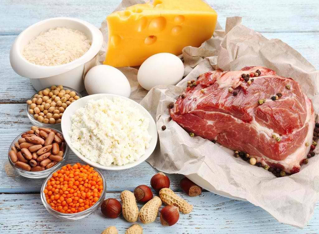 8種「再不改就要換腎了」高風險飲食習慣!#4 每天喝的人可以準備掛號了!