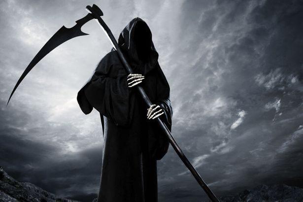 差點淹死時看到「死後世界」分好人壞人通道!他描述「壞人靈魂」會被送到....恐怖到讓你以後都不敢做壞事!