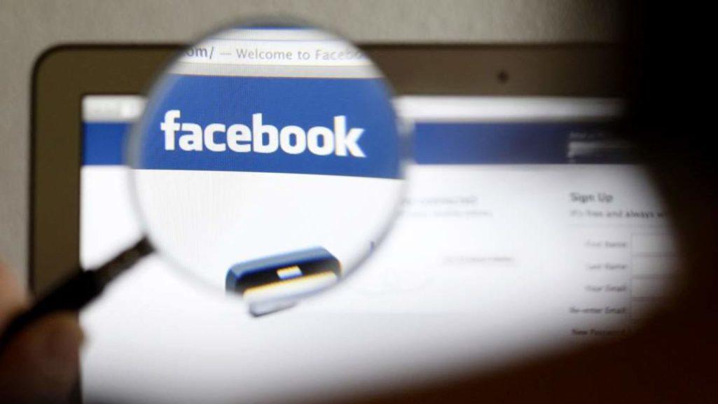 別再偷窺前任了!臉書「拆穿潛水新功能」,你以為神不知鬼不覺「早就被發現了」!
