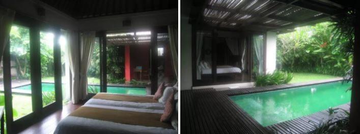 26間月租3萬台幣「在各國可住到的房間」大比拼  越南美到讓你想直接移民!