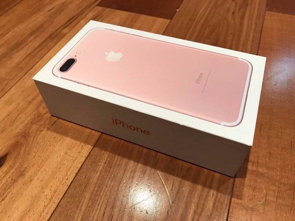 平時裝闊!男友突然送「3萬多元iPhone7」給她,結果月底收到帳單後氣炸!