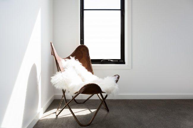 北歐居家美學大揭密!8種簡單巧思讓人發現「很瞎 vs. 神級的室內裝潢」只有一線之隔