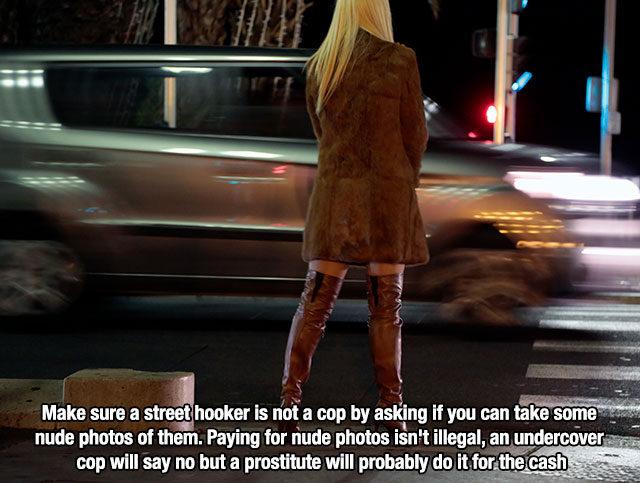 15個網友分享「遊走法律邊緣」好用到一輩子有罪惡感的生活妙招。#1 拍賣網上全部東西5折買!