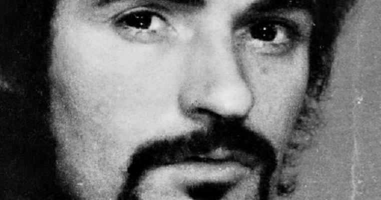 10位犯案手法兇殘到「連開膛手傑克都會自慚形穢」的變態殺人魔。#10 強暴過程咬掉舌頭...