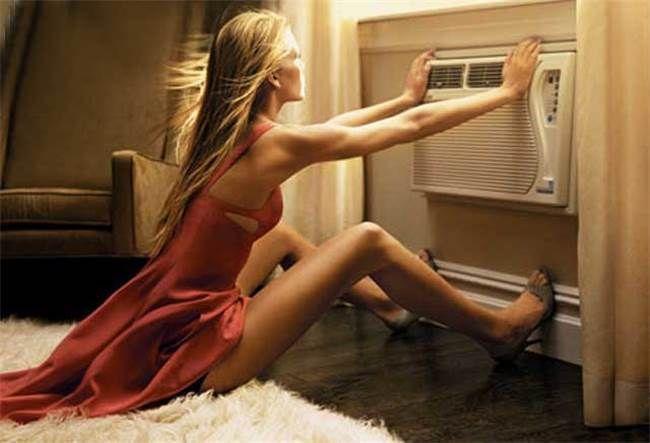 關冷氣更浪費!3大「冷氣省電迷思」反而讓你電費破表!